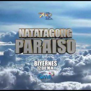 Hidden Paradise Episode Trailer   The 700 Club Asia