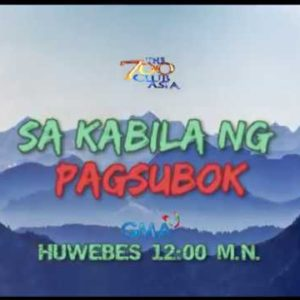 In Spite of Challenges (Sa Kabila ng Pagsubok) Episode Trailer | The 700 Club Asia