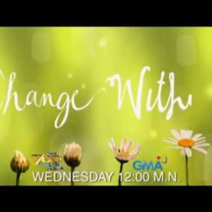 Change Within Episode Trailer | The 700 Club Asia