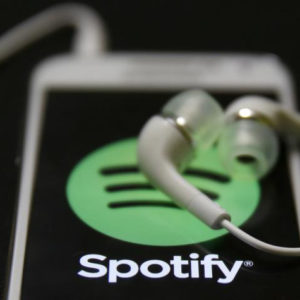 5 Inspiring Music Tracks to Add to Your Spotify Playlists