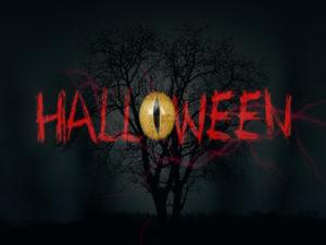 understanding-halloween