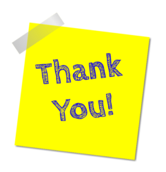 gratefulness-gratitude