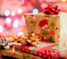 When is Gift-Giving Unreasonable?