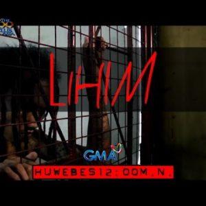 Secrets (Lihim) Episode Trailer | The 700 Club Asia