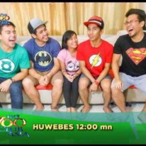 You Can Do It (Kayang-kaya) Episode Trailer | The 700 Club Asia