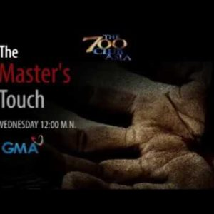 The Master's Touch Episode Trailer | The 700 Club Asia