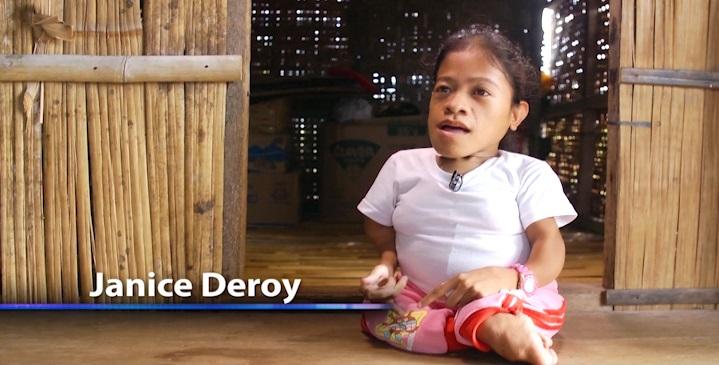 janice-deroy