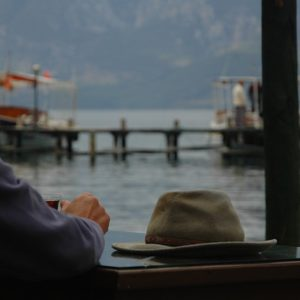 The Cure for Loneliness | God's Word Today