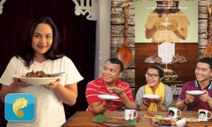 Kusina Awesome Movie Review   Cinetizens