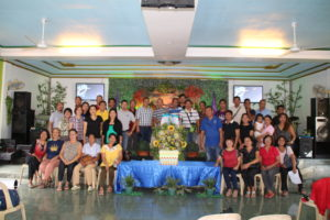 01-reinforced-prayer-center_jil_counseling