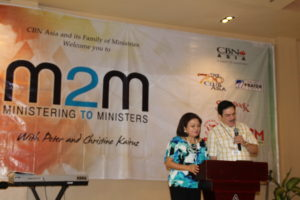 03 M2M Prayer Center Better Marriage