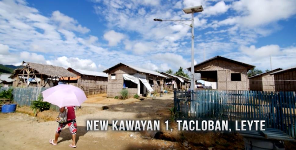 new-kawayan-1-tacloban-leyte