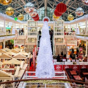 3 Tips on How not to be stressed during Holidays