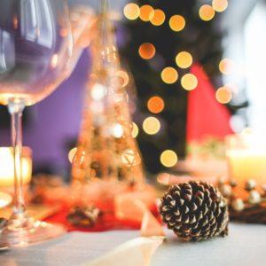 Hosting Christmas Parties – Bringing Back the Focus on Jesus Christ