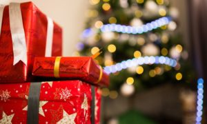 3 Tips on Wise Gifts for the Holidays