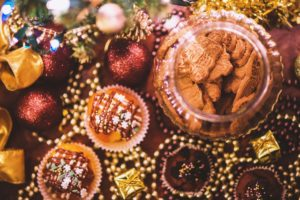 christmas-sweet-cookies
