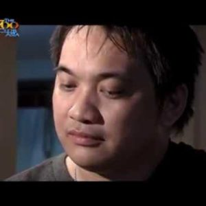 The Vacuum in our Hearts | Jherry Barrinuevo Testimony