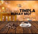 The Flavor of Your Life (Ano ba ang Timpla ng Buhay Mo?) Episode Trailer | The 700 Club Asia