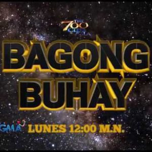 New Life (Bagong Buhay) Episode Trailer | The 700 Club Asia