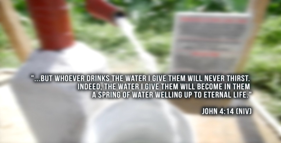 john-4-14-water-eternal-life