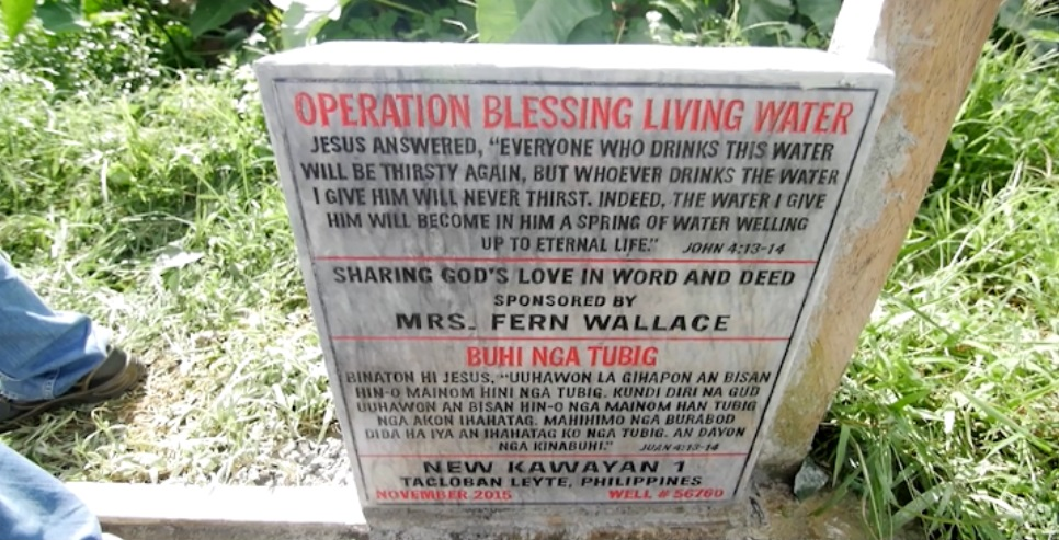 operation-blessing-living-water