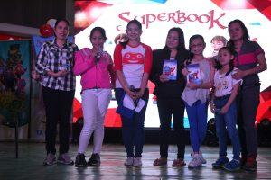 02 Superbook Season 3