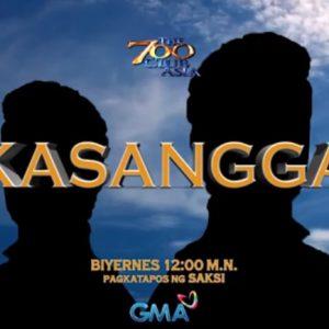 The 700 Club Asia | Companion (Kasangga) Episode Trailer