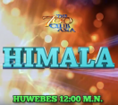 Miracles (Himala) Episode Trailer | The 700 Club Asia