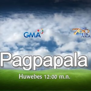 Blessings (Pagpapala) Episode Trailer | The 700 Club Asia