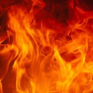 3 Reminders to Keep Your Fire Burning For God