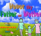 Honor Thy Father and Mother Episode Trailer | The 700 Club Asia