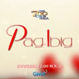 Love (Pag-ibig) Episode Trailer | The 700 Club Asia
