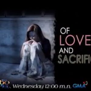 Of Love and Sacrifice Episode Trailer | The 700 Club Asia