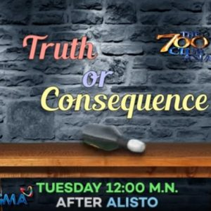 The 700 Club Asia | Truth or Consequence Episode Trailer