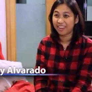 The Healing Power of Forgiveness | Beverly Alvarado Testimony
