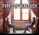 Overcoming Jealousy – A Way to a Better Marriage
