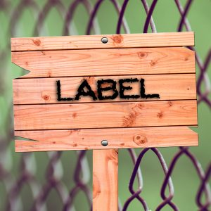 Labels   God's Word Today