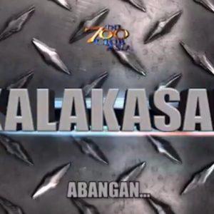 The 700 Club Asia | Strength (Kalakasan) Episode Trailer