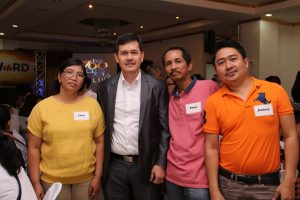 02 The 700 Club Asia Live in Taytay Rizal