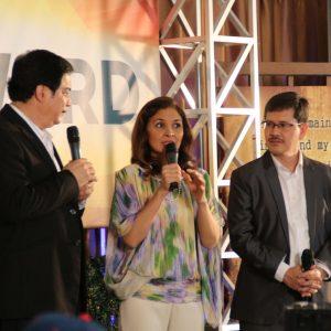 The 700 Club Asia visits Taytay, Rizal