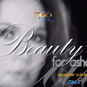 The 700 Club Asia   Beauty for Ashes Episode Trailer