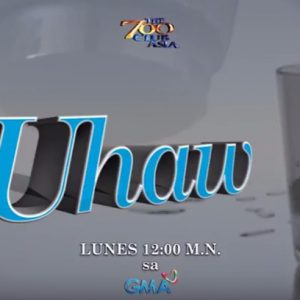 Thirsty (Uhaw) Episode Trailer   The 700 Club Asia