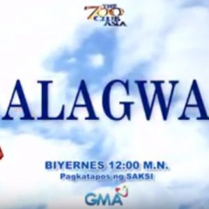 Breakaway (Alagwa)  Episode Trailer | The 700 Club Asia