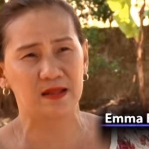 Rich in Faith | Emma Balagot Story
