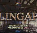Compassionate Care (Lingap) Episode Trailer | The 700 Club Asia