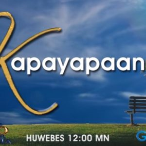Kapayapaan (Peace) Episode Trailer | The 700 Club Asia