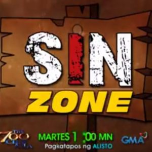 Sin Zone Episode Trailer | The 700 Club Asia