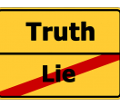 Who is Telling the Truth? | God's Word Today