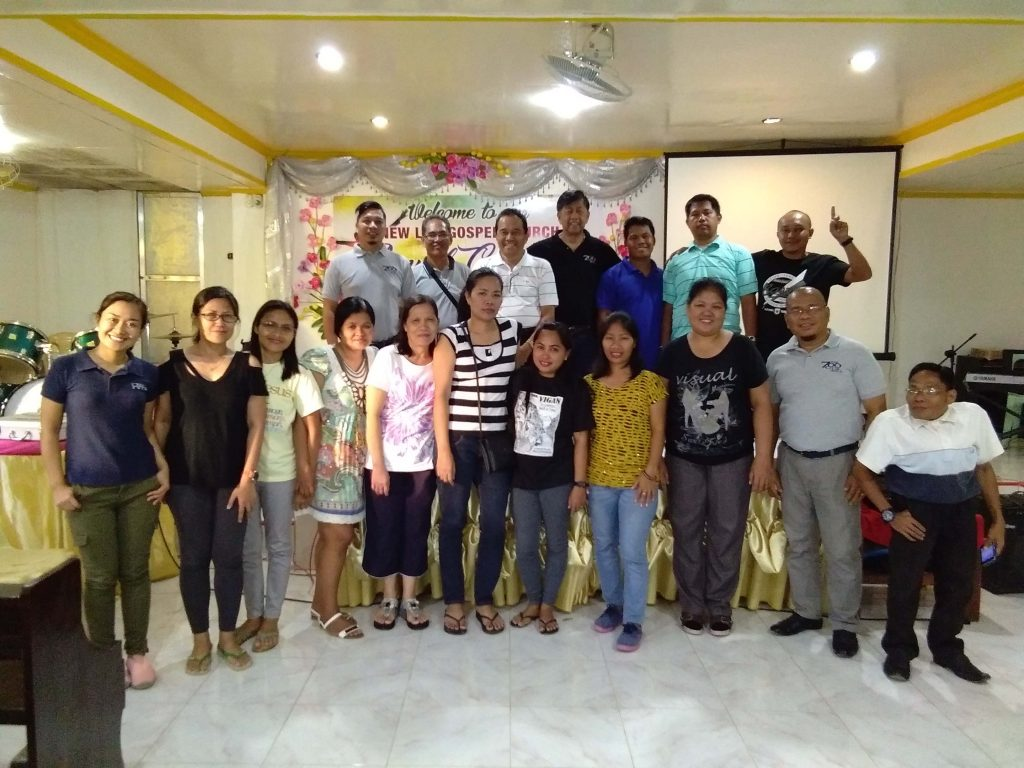 Facing the Fears and Memories of a Traumatic Event-Prayer Center 06