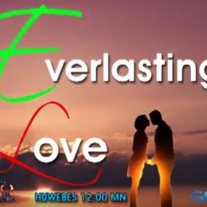 Everlasting Love Episode Trailer | The 700 Club Asia